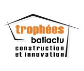 logotrophees_2010_bd_web.jpg